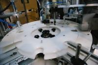 macchina-rotativa-intermittenza-05.jpg (752)