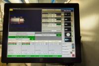 sistema-visione-flaconi-settembre-14-7.jpg (457)