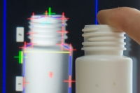sistema-visione-flaconi-settembre-14-8.jpg (458)