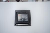 assemblatrice-rotat-int-liner-4.jpg (770)